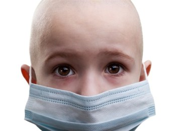 damning-research-proves-chemo-and-cancer-industry-is-a-huge-scam