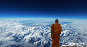 harvard-goes-to-the-himalayas-monks-with-superhuman-abilities-show-scientists-what-we-can-all-do