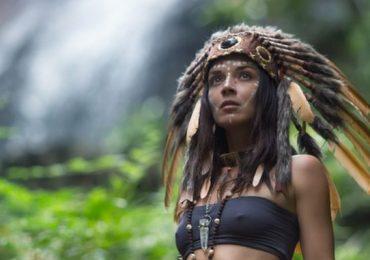 heyoka-powerful-indian-empath