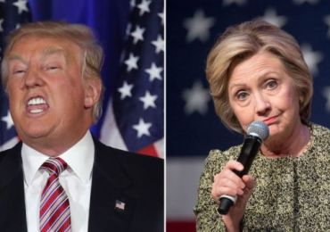 the-new-york-times-just-accidentally-proved-us-elections-are-illegitimate