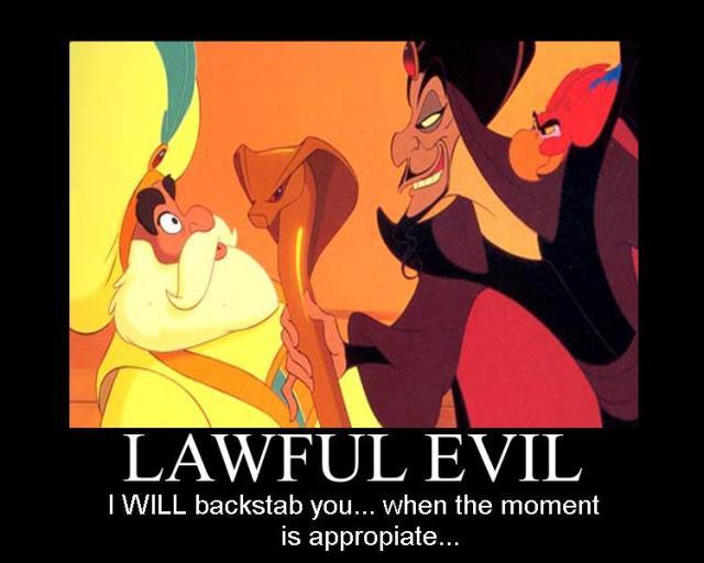 Lawful_Evil___Jafar_by_Kanyenke