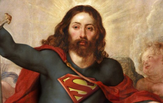 super_jesus_by_m_thirteen-d33vvqc copie
