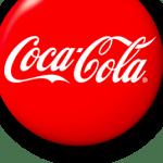 Utdelning Coca Cola & BFK
