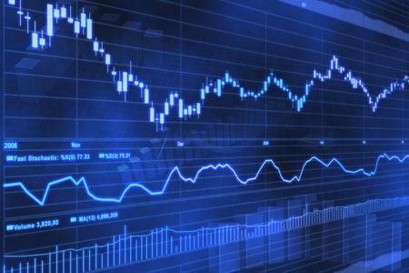 Börsen är på nytt all time high