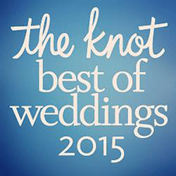 best-of-knot-2015