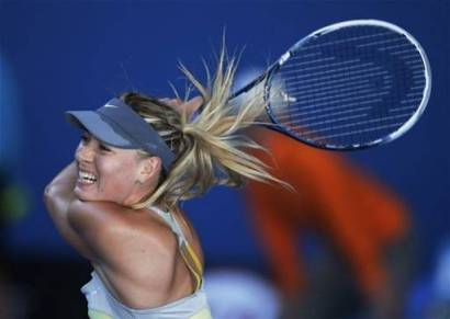 sharapova-vs-williams