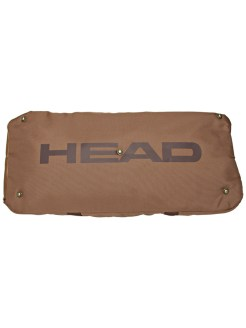 heritage-series-head-fall13d