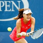 2015 US Open day  3 picks