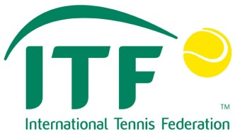 ITF wants to change Fed Cup and Davis Cup format
