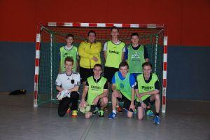 Kickers 11
