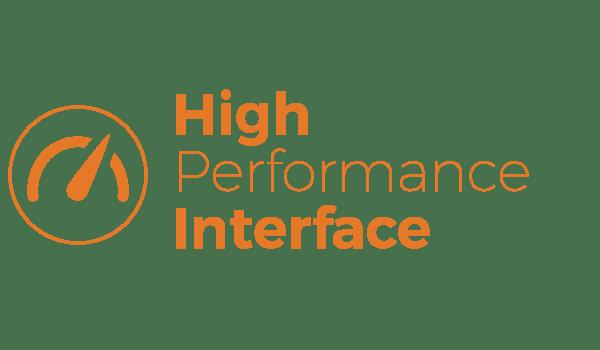 hpi-full-logo
