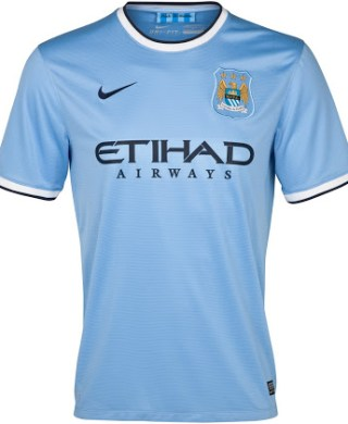 Manchester-City-home-shirt-2014.jpg?resize=320%2C390