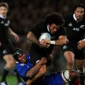 New Zealand vs France Live Streaming
