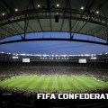 Watch Confederations Cup matches live here