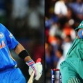 India vs SA Live Streaming Online
