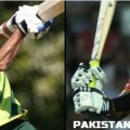 Pakistan vs West Indies Live Match Streaming