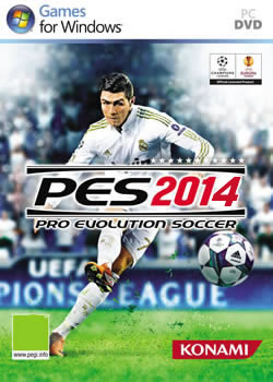 Pro-Evolution-Soccer-2014-Demo-Download.jpg?fit=400%2C400