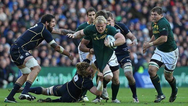 http://i2.wp.com/www.tsmplug.com/wp-content/uploads/2013/06/South-Africa-rugby-live-stream.jpg?resize=640%2C360
