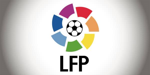 Spanish La Liga Points Table 2013 14   TSM PLUG