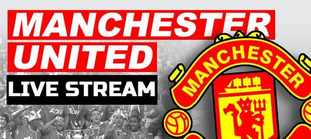 Man Utd Live Stream 2013-2014