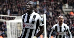 Newcastle United Highlights