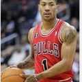Derrick Rose Salary, Contract 2014