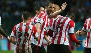 Sunderland Highlights
