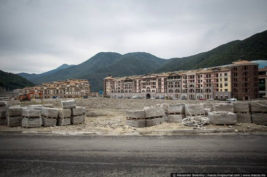 sochi-mountain-cluster-ghost-city-2014-olympics-1