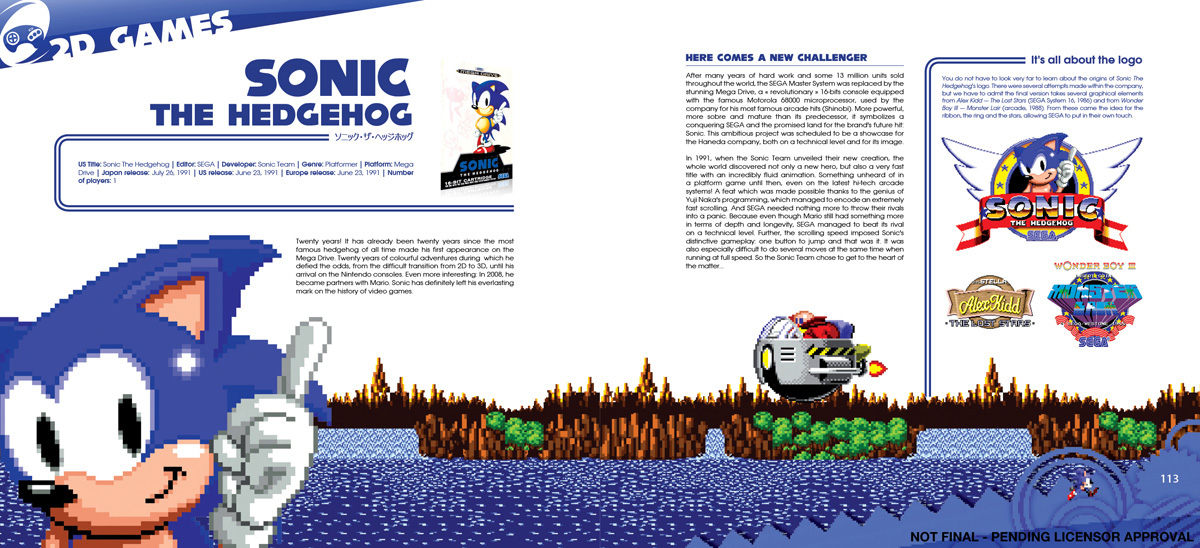 Sonic_preview1