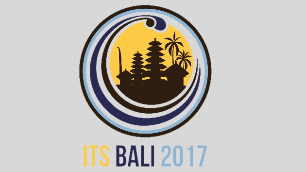 ITS 2017 - International Tsunami Symposium