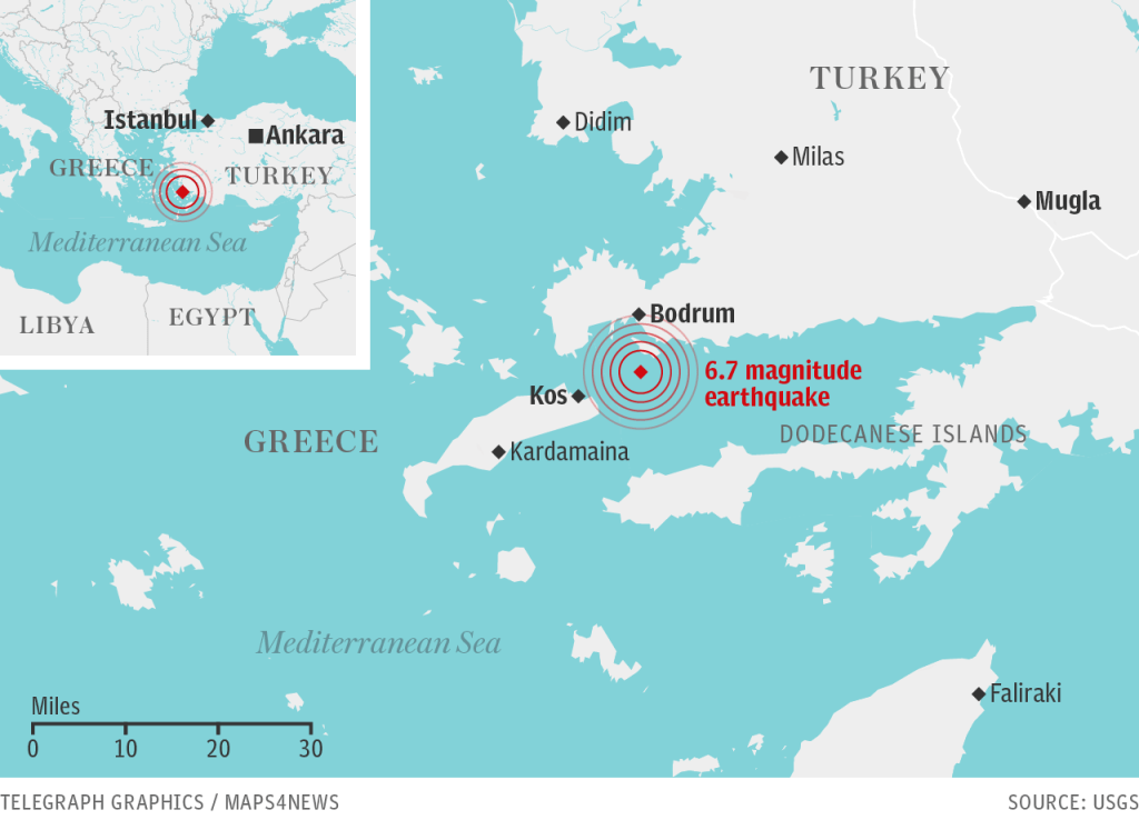 Earthquake rocks greece and turkey two dead on kos as tourists flee earthquake rocks greece and turkey two dead on kos as tourists flee amid tsunami tsumaps neam gumiabroncs Gallery