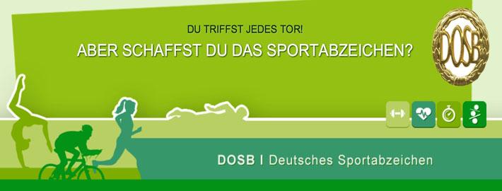 Sportabzeichen-2