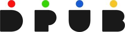 """定員間近! """"Dpub 3"""" は6月18日(土)開催!!申し込みはお早めに!!"""