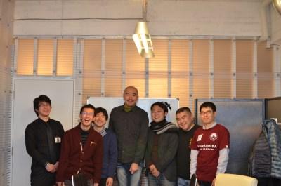 第2期 人生を劇的に変える!超実践2daysワークショップ 半年後の自分をシェアする会 in 京都 が素晴らしかった!!