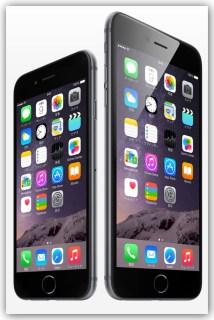 僕が買うのはこの機種?! iPhone 6とiPhone 6 Plusが発表されて思うことなど