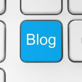 ブログのカテゴリーを整理して「ライフスタイル」カテゴリーを作りました