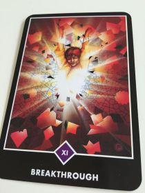 Osho Zen Tarot 和尚禅タロット — 自分の心を読み解くリーディングにピッタリの79枚のカード