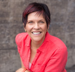 Karen Hutton