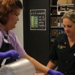 South Plains Food Bank Pays It Forward