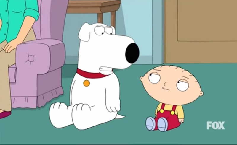 Large Of Stewie Cool Whip