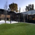Casas modulares en España por A-cero