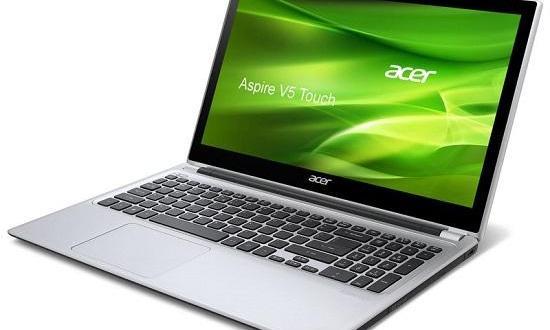 Acer-V51