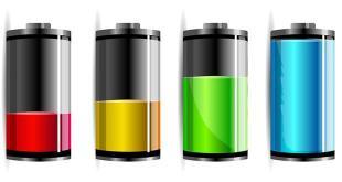 BateriaSmart