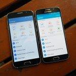 Landvo-S6---Galaxy-S6-clone (4)