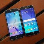 Landvo-S6---Galaxy-S6-clone