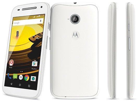 Moto-E-3G_06