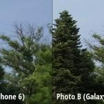 GalaxyS6iPone6-2