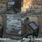 GalaxyS6iPone6-5