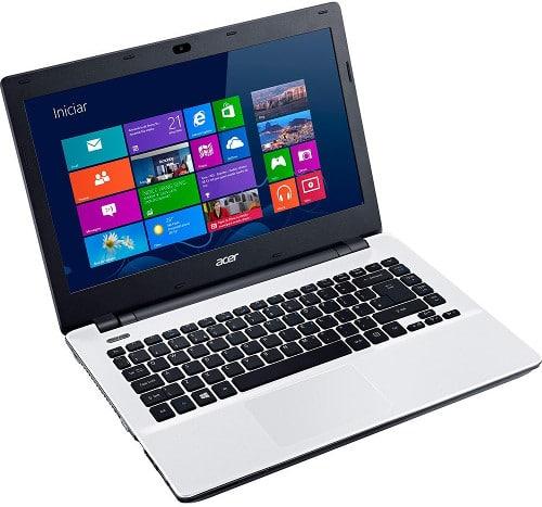 Acer-e5-471-30dg