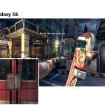 Galaxy-S6-DT2-zoom